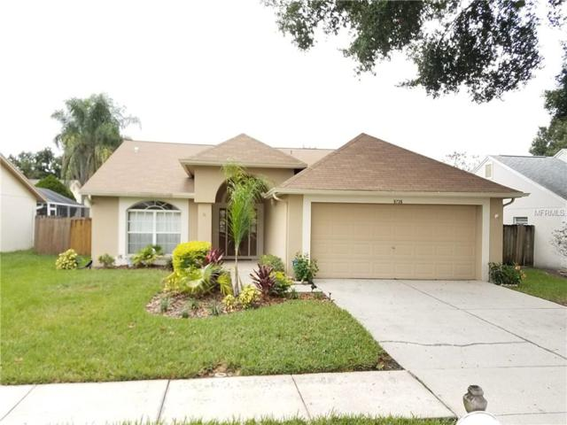 9726 Cypress Pond Avenue, Tampa, FL 33647 (MLS #A4419296) :: KELLER WILLIAMS CLASSIC VI