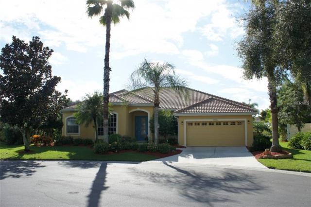 7596 Palmer Glen Circle, Sarasota, FL 34240 (MLS #A4419298) :: Zarghami Group
