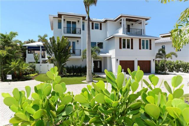 5005 Gulf Of Mexico Drive #6, Longboat Key, FL 34228 (MLS #A4419308) :: The Duncan Duo Team