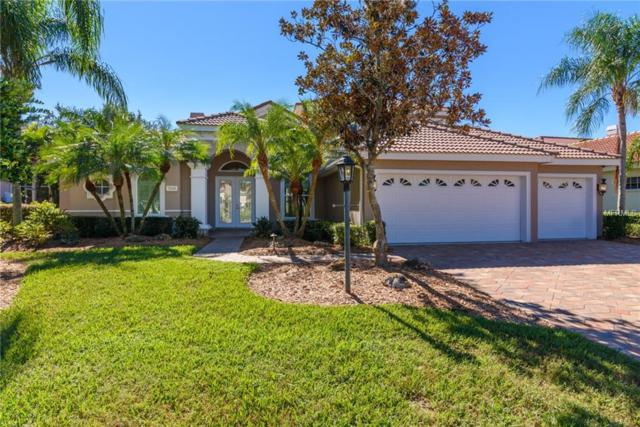 7048 Stanhope Place, University Park, FL 34201 (MLS #A4419352) :: McConnell and Associates