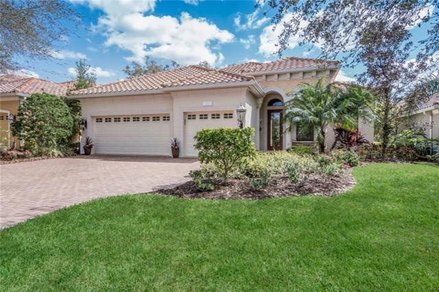 7621 Portstewart Drive, Lakewood Ranch, FL 34202 (MLS #A4419359) :: White Sands Realty Group