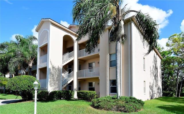 8755 Olde Hickory Avenue #7310, Sarasota, FL 34238 (MLS #A4419371) :: GO Realty