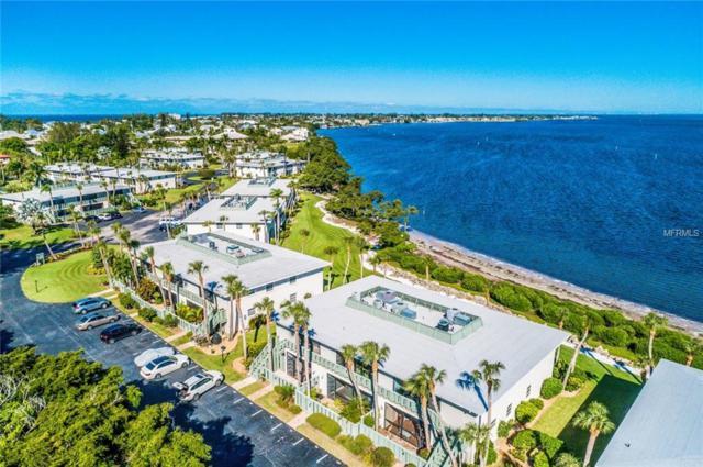 600 Manatee Avenue #202, Holmes Beach, FL 34217 (MLS #A4419465) :: Lovitch Realty Group, LLC
