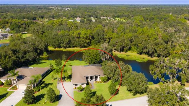3825 155TH Avenue E, Parrish, FL 34219 (MLS #A4419471) :: White Sands Realty Group
