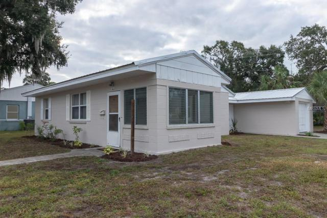 1621 17TH Avenue W, Bradenton, FL 34205 (MLS #A4419472) :: White Sands Realty Group