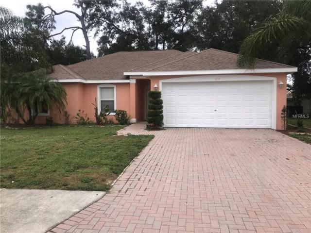 1019 42ND Terrace E, Bradenton, FL 34208 (MLS #A4419474) :: White Sands Realty Group