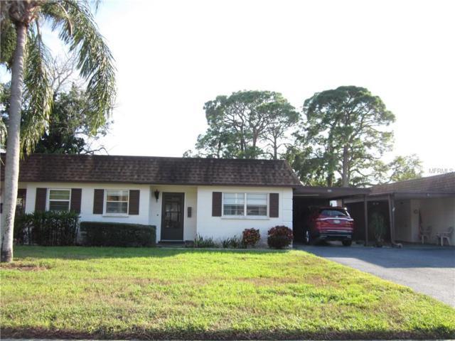 507 47TH AVENUE Drive W #2, Bradenton, FL 34207 (MLS #A4419517) :: Lovitch Realty Group, LLC