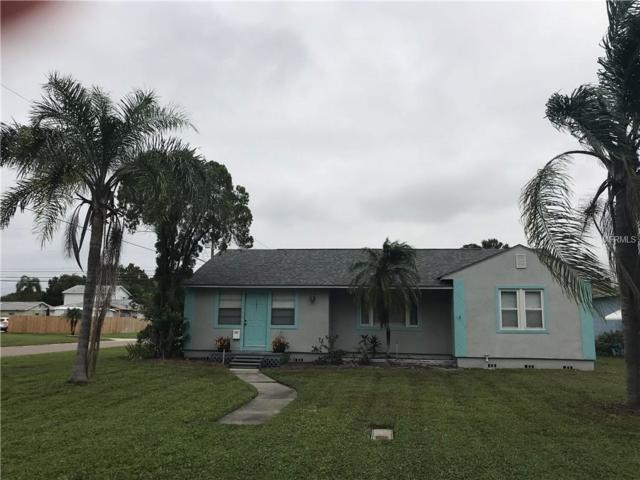 701 39TH Avenue NE, St Petersburg, FL 33703 (MLS #A4419522) :: Medway Realty