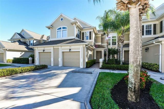 7915 St Simons Street #7915, University Park, FL 34201 (MLS #A4419542) :: McConnell and Associates
