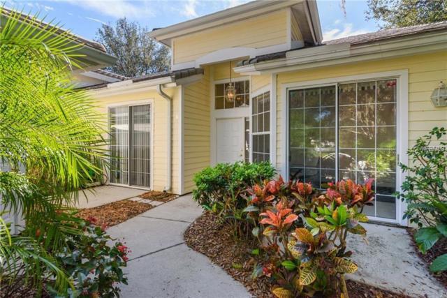 7902 Whitebridge Glenn N/A, University Park, FL 34201 (MLS #A4419569) :: McConnell and Associates