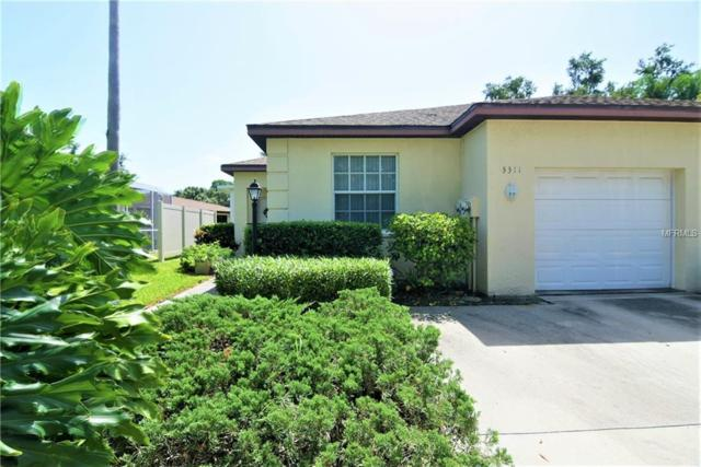 3311 Vivienda Boulevard, Bradenton, FL 34207 (MLS #A4419595) :: Jeff Borham & Associates at Keller Williams Realty
