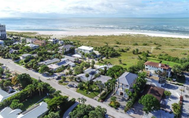 219 N Polk Drive, Sarasota, FL 34236 (MLS #A4419599) :: Mark and Joni Coulter | Better Homes and Gardens