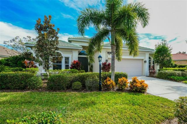 1314 Thornapple Drive, Osprey, FL 34229 (MLS #A4419621) :: Medway Realty