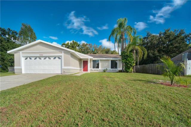 3121 Lockwood Lake Circle, Sarasota, FL 34234 (MLS #A4419625) :: EXIT King Realty