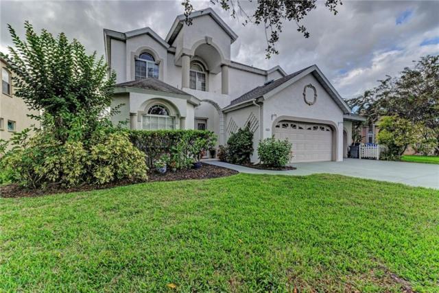 6211 Rock Creek Circle, Ellenton, FL 34222 (MLS #A4419626) :: Medway Realty