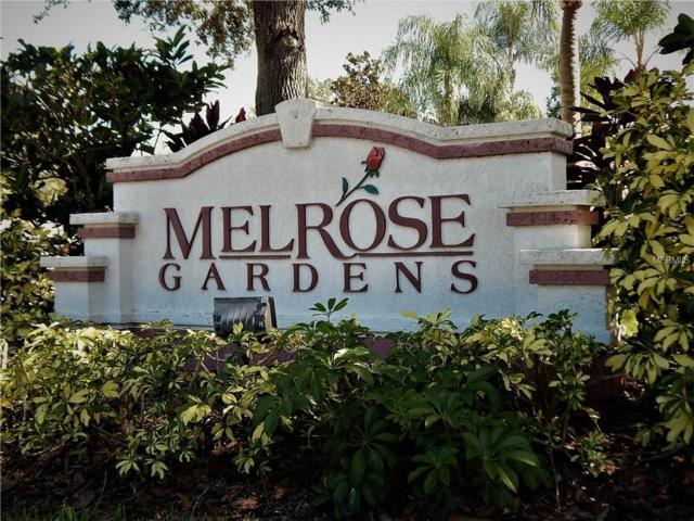 7137 Melrose Place, Bradenton, FL 34203 (MLS #A4419637) :: Cartwright Realty
