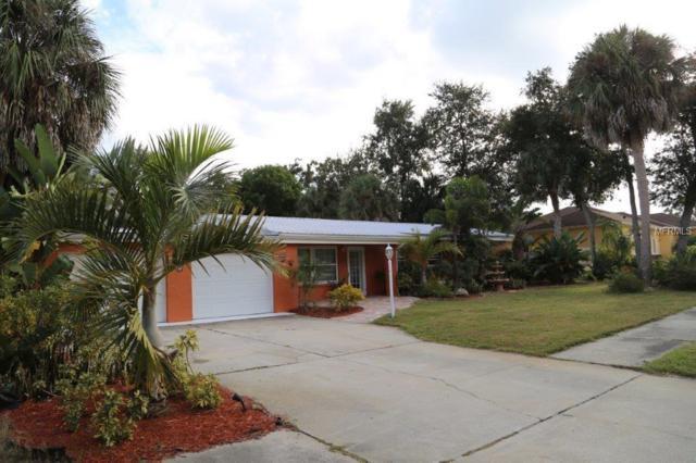 134 Pearl Avenue, Sarasota, FL 34243 (MLS #A4419676) :: EXIT King Realty