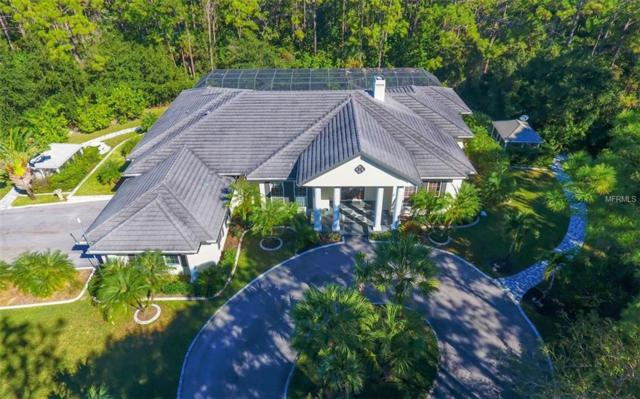 560 N River Road, Venice, FL 34293 (MLS #A4419767) :: Gate Arty & the Group - Keller Williams Realty