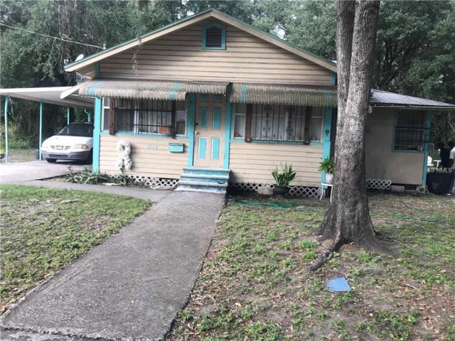 Address Not Published, Bradenton, FL 34208 (MLS #A4419779) :: Medway Realty