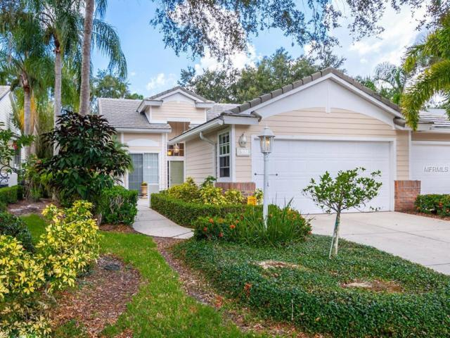7931 Whitebridge Glen, University Park, FL 34201 (MLS #A4419845) :: McConnell and Associates