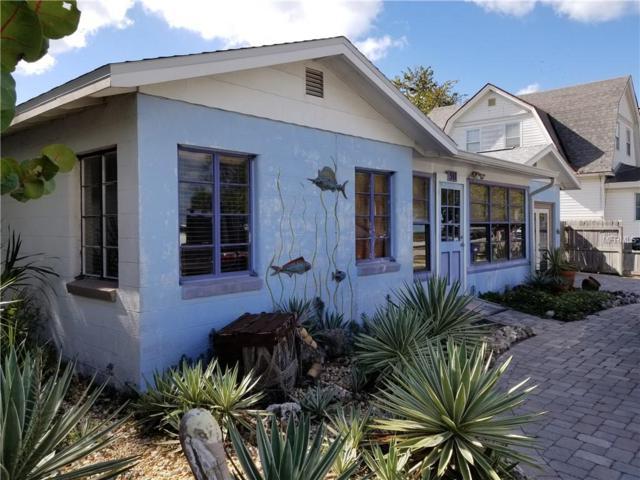 311 N Bay Boulevard, Anna Maria, FL 34216 (MLS #A4419859) :: Remax Alliance
