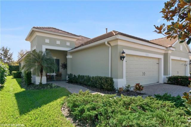 4924 Maymont Park Circle, Bradenton, FL 34203 (MLS #A4419872) :: KELLER WILLIAMS ELITE PARTNERS IV REALTY