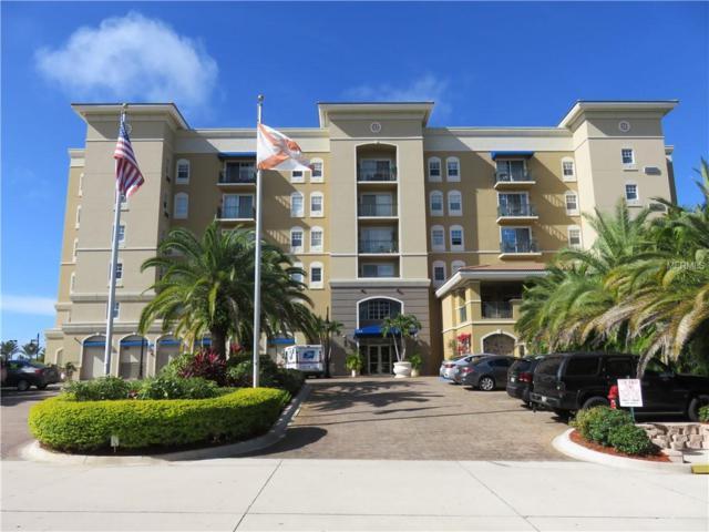 1064 N Tamiami Trail #1325, Sarasota, FL 34236 (MLS #A4419882) :: Lovitch Realty Group, LLC