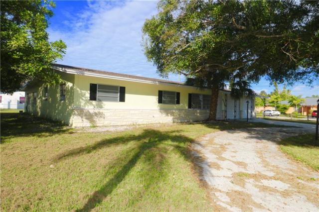 5710 New York Avenue, Sarasota, FL 34231 (MLS #A4419888) :: Revolution Real Estate