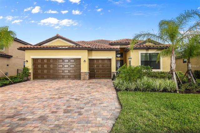 3512 Savanna Palms Court, Lakewood Ranch, FL 34211 (MLS #A4419904) :: Medway Realty