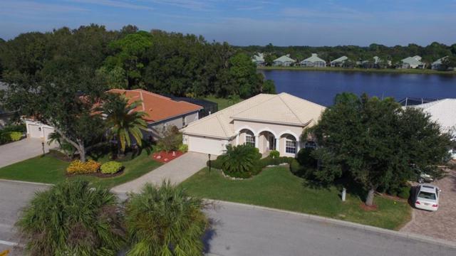 7019 Treymore Court, Sarasota, FL 34243 (MLS #A4419935) :: Keller Williams On The Water Sarasota