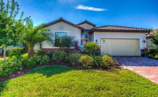 7122 Marsh View Terrace, Bradenton, FL 34212 (MLS #A4419949) :: Medway Realty