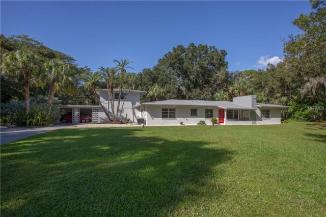 2141 Desoto Road, Sarasota, FL 34234 (MLS #A4419979) :: Mark and Joni Coulter | Better Homes and Gardens