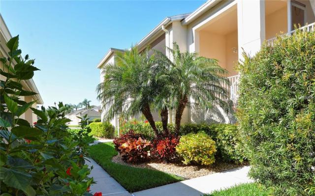 9490 High Gate Drive #2021, Sarasota, FL 34238 (MLS #A4419981) :: RE/MAX Realtec Group