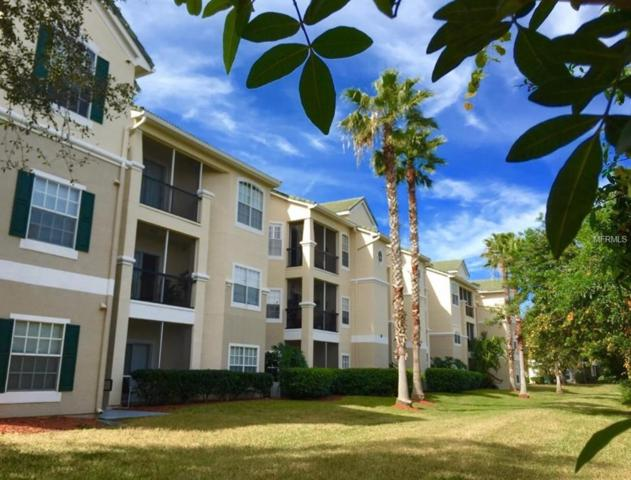 5180 Northridge Road #208, Sarasota, FL 34238 (MLS #A4419991) :: Mark and Joni Coulter | Better Homes and Gardens