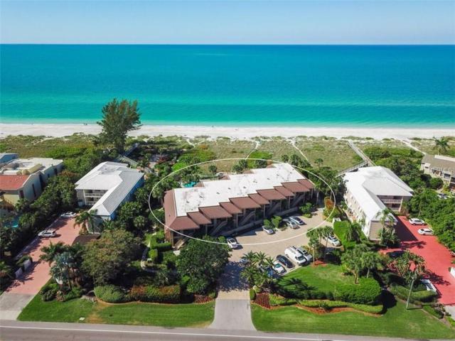 5635 Gulf Of Mexico Drive #103, Longboat Key, FL 34228 (MLS #A4420081) :: Team 54