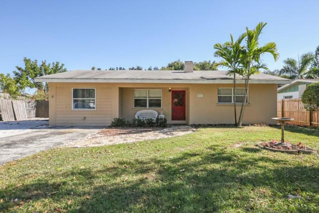 4311 81ST Street W, Bradenton, FL 34209 (MLS #A4420125) :: Florida Real Estate Sellers at Keller Williams Realty
