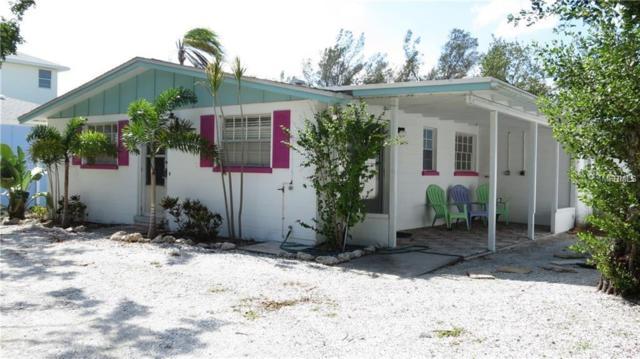 711 N Bay Boulevard A, Anna Maria, FL 34216 (MLS #A4420136) :: McConnell and Associates