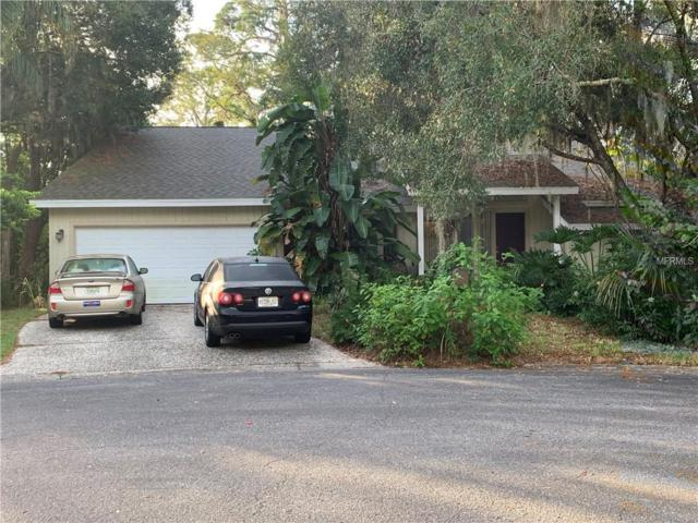 Address Not Published, Sarasota, FL 34232 (MLS #A4420194) :: Mark and Joni Coulter | Better Homes and Gardens
