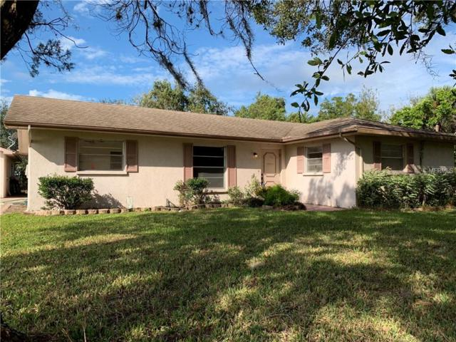 1412 57TH Street E, Bradenton, FL 34208 (MLS #A4420198) :: Medway Realty