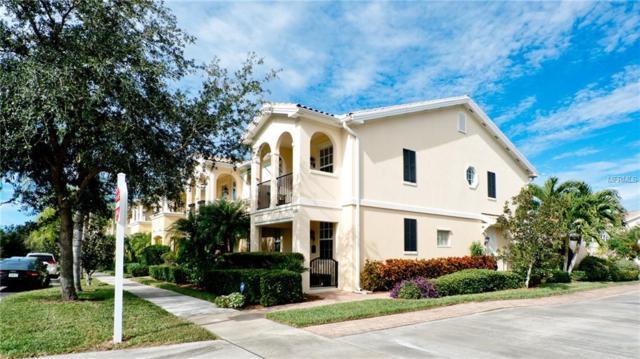 5397 Davini Street, Sarasota, FL 34238 (MLS #A4420245) :: Team Suzy Kolaz