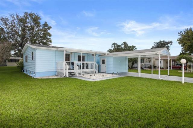 68 Spoonbill Lane, Ellenton, FL 34222 (MLS #A4420266) :: Medway Realty
