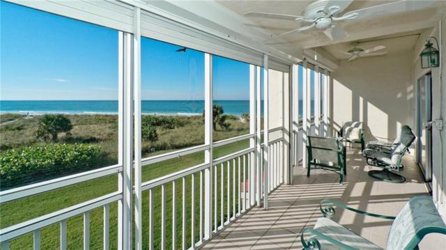 7085 Gulf Of Mexico Drive #21, Longboat Key, FL 34228 (MLS #A4420334) :: KELLER WILLIAMS CLASSIC VI