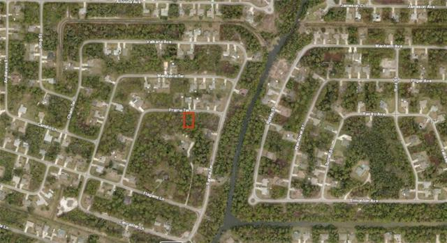 0982043411 Prairie Terrace, North Port, FL 34286 (MLS #A4420439) :: The Duncan Duo Team