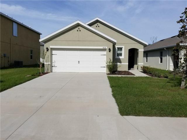 4108 Lindever Lane, Palmetto, FL 34221 (MLS #A4420467) :: Premium Properties Real Estate Services