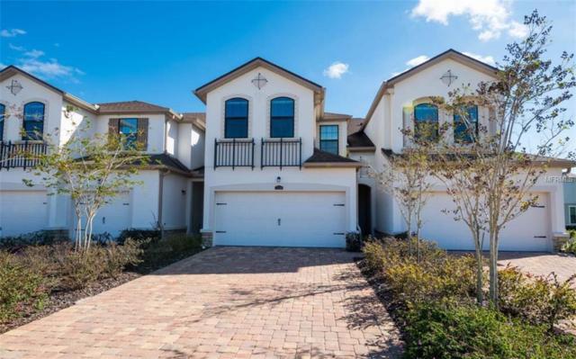 12264 Trailhead Drive, Bradenton, FL 34211 (MLS #A4420516) :: Medway Realty