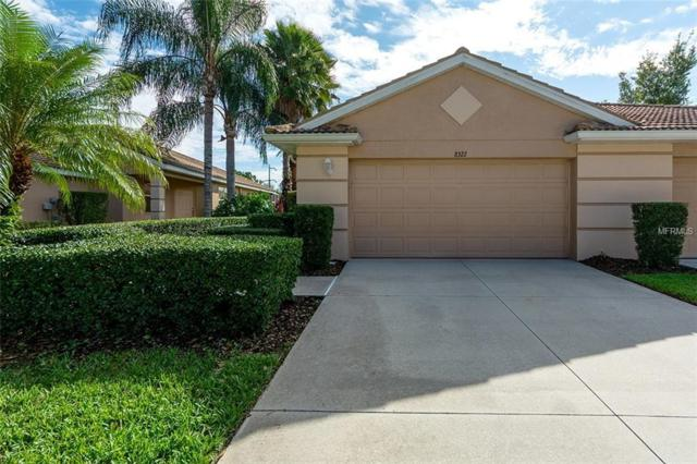 8322 Summer Greens Terrace, Bradenton, FL 34212 (MLS #A4420581) :: Cartwright Realty