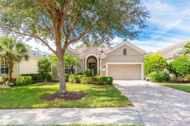 7286 Lismore Court, Lakewood Ranch, FL 34202 (MLS #A4420586) :: The Duncan Duo Team