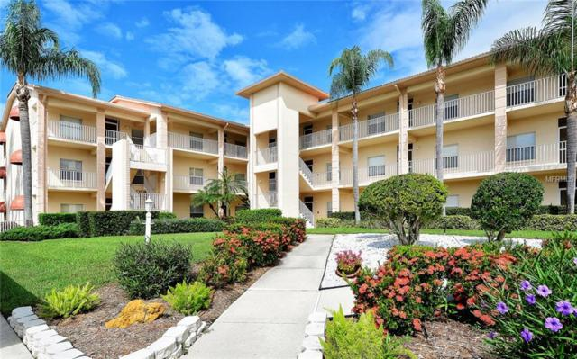 9630 Club South Circle #6301, Sarasota, FL 34238 (MLS #A4420659) :: Premium Properties Real Estate Services