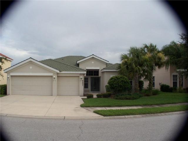 9007 Brookfield Terrace, Bradenton, FL 34212 (MLS #A4420691) :: The Duncan Duo Team