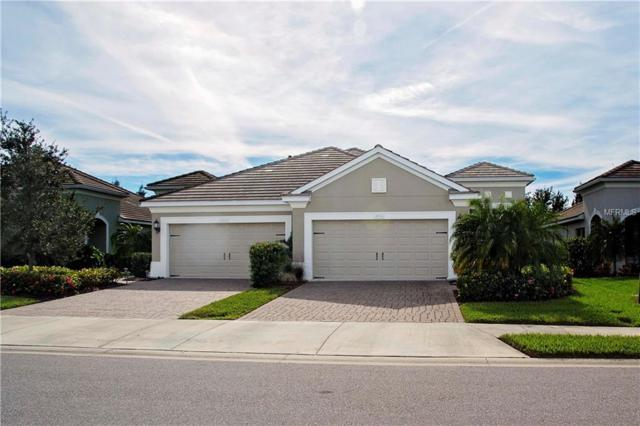 4936 Maymont Park Circle, Bradenton, FL 34203 (MLS #A4420697) :: Baird Realty Group